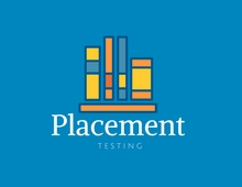 Placement Exam